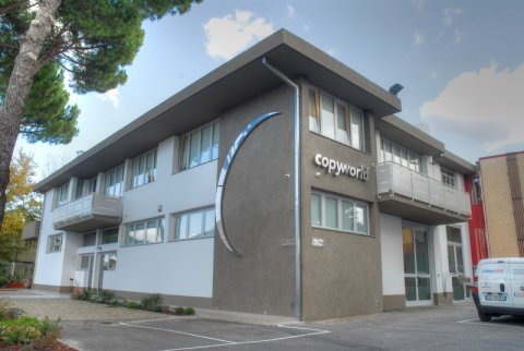 Copyworld scandicci