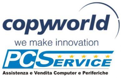 PC SERVICE – Assistenza Informatica Firenze