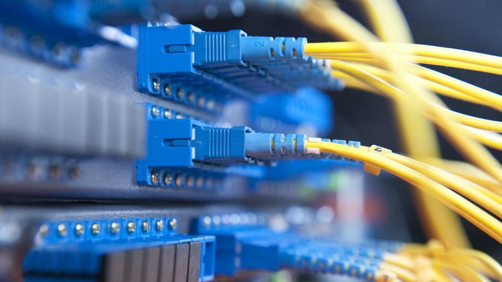 infrastrutture informatiche